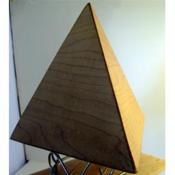 3D Geometry Art Objects